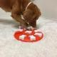 Nina Ottosson Dog Smart Original Plastic