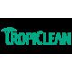 TropiClean Flea and Tick Plus Soothing Shampoo 355ml