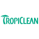 TropiClean HypoAllergic Droogshampoo 220ml