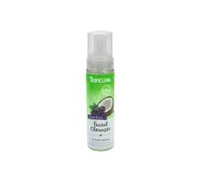 TropiClean Facial Cleanser Droogshampoo 220ml