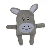 Petlando Kattenspeelgoed Donkey