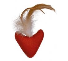 Petlando Kattenspeelgoed Heart