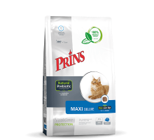 Prins VitaCare Protect Maxi Deluxe 5 kg