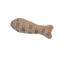 Petlando Kattenspeelgoed Fish