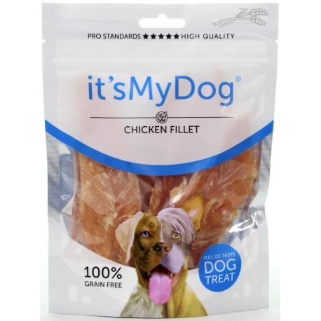 It's My Dog Kip Filet 85 gr
