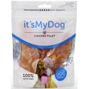 It's My Dog Kip Filet 85 gram