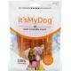 It's My Dog Kip Soft Filet 85 gr