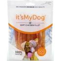 It's My Dog Kip Soft Filet 85 gram