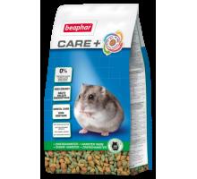 Beaphar care+ dwerghamster 700 gram