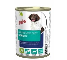 Prins Dieetvoeding Hond Mobility 400 gram