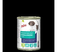 Prins Dieetvoeding Hond Hypoallergic Lamb 400 gram
