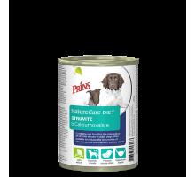 Prins Dieetvoeding Hond Struvite and Calcium Oxalate 400 gram