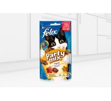 Felix Partymix Original 60 gram