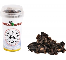Farm Food Trainer Runderhart 330 gram
