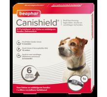 Beaphar Canishield Hond s/m