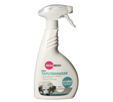 BeauBeau Tapijt Reiniger 400 ml