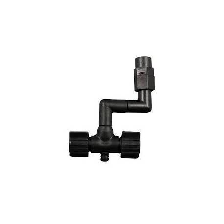LR62332 Spray Nozzle with T-Connector
