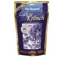 Lakse Kronch Henne 100% Zalmsnacks 600 gr