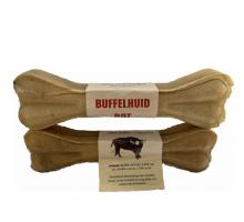 Lamphen Buffelhuidbot 30.5 cm
