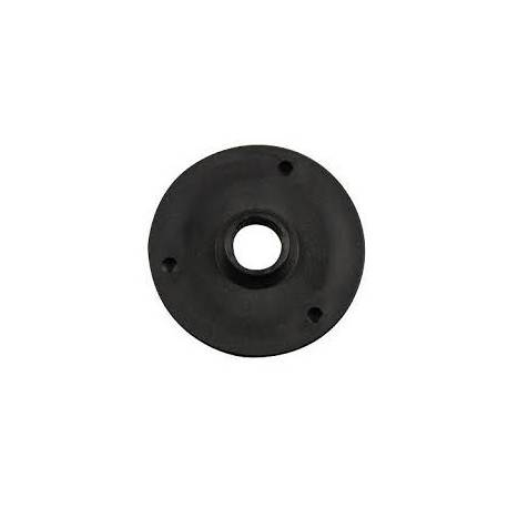 Lucky Reptile Attachment plate for suction cups