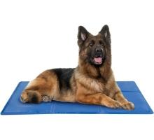 Koelmat voor Honden XL 60 x 80 cm
