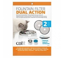 Cat It Filter Fresh & Clear Premium