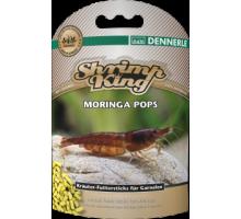 Dennerle Shrimp King Moringapops 40 g
