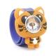 Popwatch Horloge Tijger