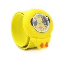 Popwatch Horloge Kuiken