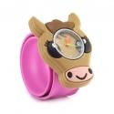 Popwatch Horloge Paard