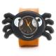 Popwatch Horloge Spin