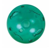 Kong Kat Nibble Bitz Ball