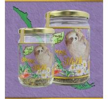 Travel Tea Sleepy Sloth 625 ml