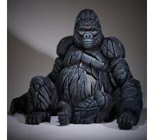 Edge Sculpture Gorilla