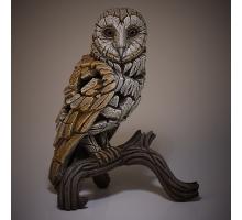 Edge Sculpture Kerkuil