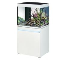 Eheim Aquarium Incpiria 230 alpin