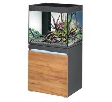 Eheim Aquarium Incpiria 230 graphit/nature