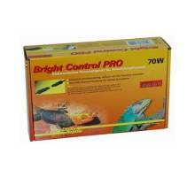 Lucky Reptile Bright Control PRO 150W (ZONDER VERPAKKING)