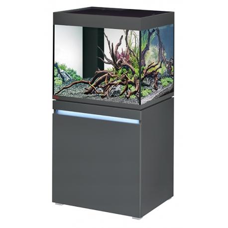 Eheim Aquarium Incpiria 230 graphit