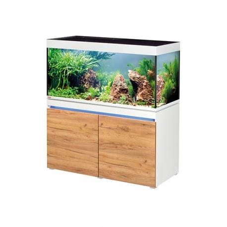 Eheim Aquarium Incpiria 430 alpin/nature