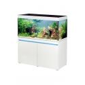Eheim Aquarium Incpiria 430 alpin