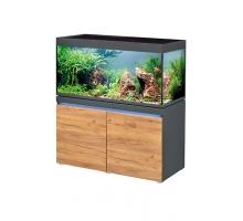 Eheim Aquarium Incpiria 430 graphit/nature