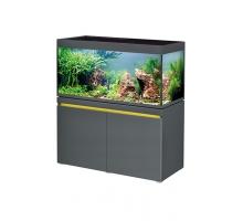 Eheim Aquarium Incpiria 430 graphit