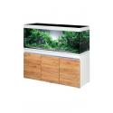 Eheim Aquarium Incpiria 530 alpin/nature