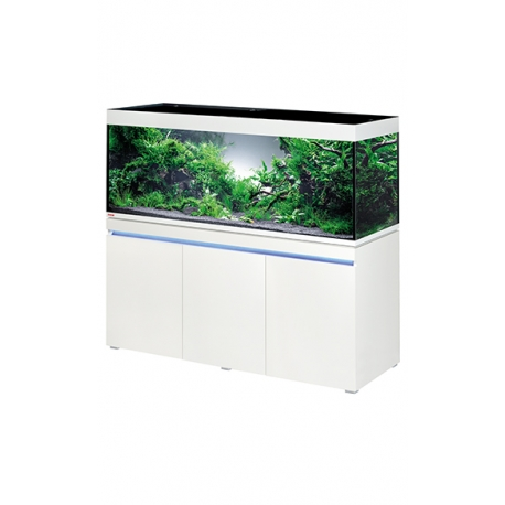 Eheim Aquarium Incpiria 530 alpin