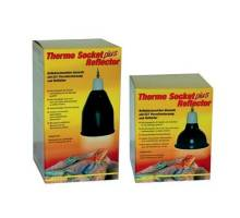 Lucky Reptile Thermo Socket + Reflector large