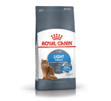 Royal Canin light weight care 3 kg